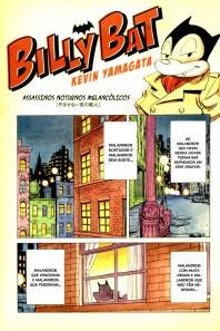 Billy_Bat_c01_p003 [1024x768]