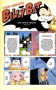 Billy_Bat_c02_p001 [1024x768]