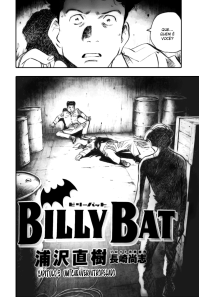 Billy_Bat_c05_p002 [1024x768]
