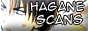 Hagane Scans